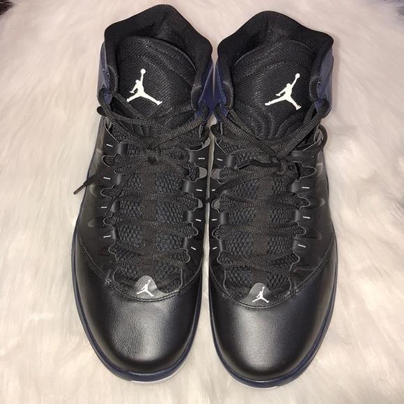Jordan Shoes | New Mens S Size 16